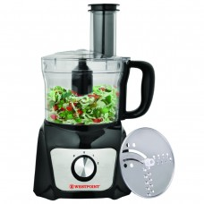 Westpoint Blender with Chopper (WF-496)