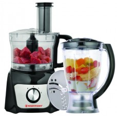 Westpoint Blender with Chopper (WF-4961)