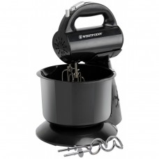 Westpoint Hand Mixer With Bowl (WF-9503)