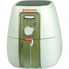 Westpoint Air Fryer (WF-5255)