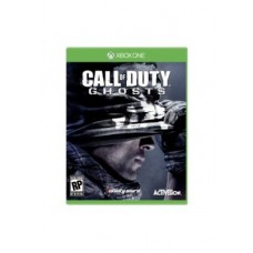 Call of Duty Ghost - Xbox One Game
