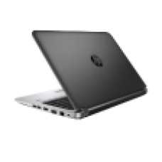 "HP Probook 440 G3 6th Gen Ci5 04GB 500GB 14"" HD BV LED Win 10"