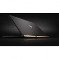 "HP Spectre 13 V000 Series - 6th Gen Ci7 08GB 512GB SSD 13.3"" FHD Screen BANG&Olufsen Sound Backlit KB"